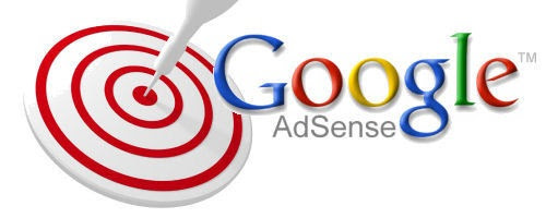 Adsense, Why is it so Headache giving ; Basics in Adsense ~ Internet Money
