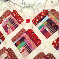 http://quiltersenjoycolor.blogspot.ca/2017/02/canadian-heart-part-2-putting-it.html