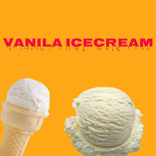 Vanilla icecream recipe hindi info zone