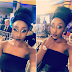 Beverly Naya stunning in new photos