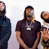 Flatbush Zombies anuncia novo álbum