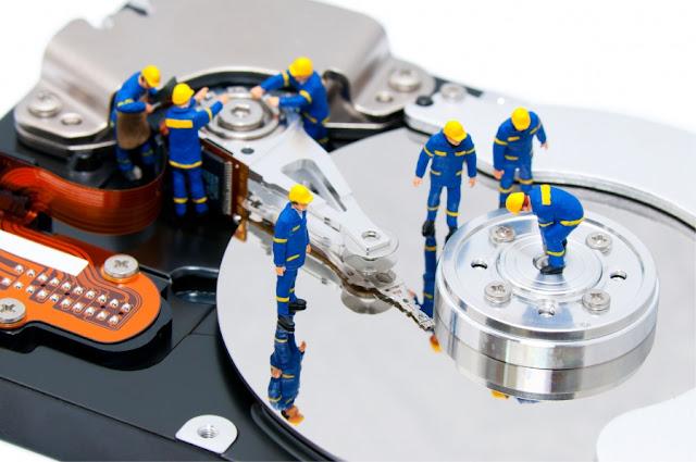 Cara-Merawat-Harddisk-Tetap-Baik-Optimization-Hardware