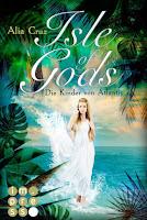 https://www.amazon.de/Isle-Gods-Die-Kinder-Atlantis-ebook/dp/B01MU7Y3QA