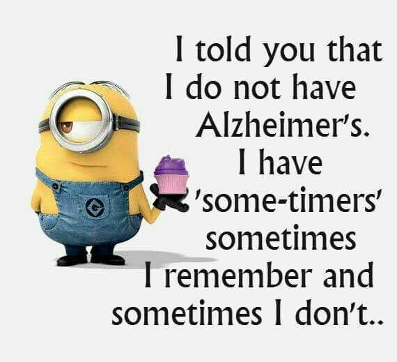 Minion Quotes Inspirational: 15+ New Funny & Inspirational Minions Quotes