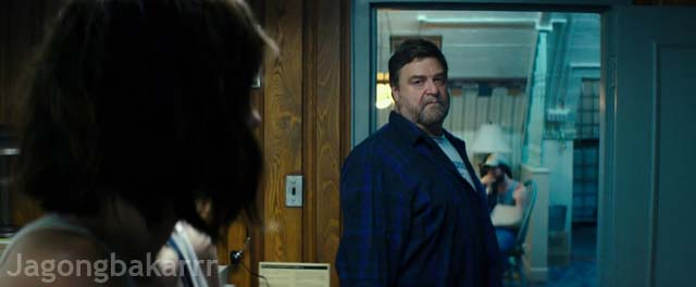 review indonesia 10 cloverfield lane