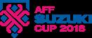 Yalla Shoot Live Stream AFF Suzuki CUP