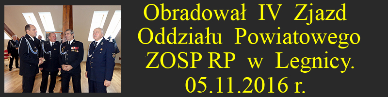 http://emeryci-strazacy-legnica.blogspot.com/p/blog-page_424.html