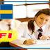 تحميل نماذج امتحان الاسفي لجميع الكورسات – nationellt prov sfi kurs b – c – d
