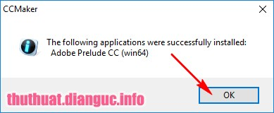 Download Adobe Prelude CC 2018 Full key