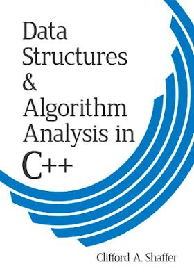 Mejorando la Estructura de Datos Con C++