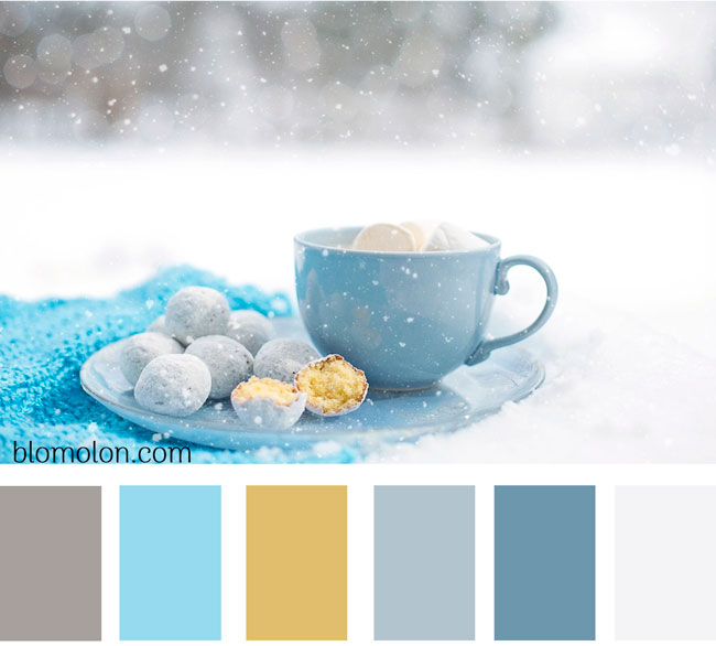 paleta-de-colores-imagen-7