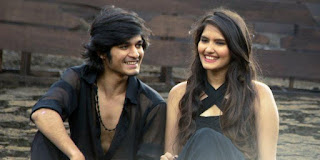 Pakkatha Nerathil Song Lyrics From Sagaa Movie