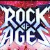 Further dates announced for UK Tour of award winning smash hit musical ROCK OF AGES