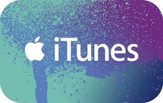 https://itunes.apple.com/us/album/do-your-dance!/id1112230154