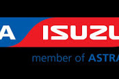 Lowongan PT. Astra international Tbk (Astra Isuzu) Pekanbaru Mei 2019