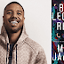 [Nerds & Geeks] Michael B. Jordan irá adaptar Black Leopard, Red Wolf