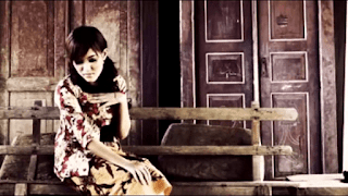 Lirik Lagu Rose Octavia - Ojo Riko Gawe Loro