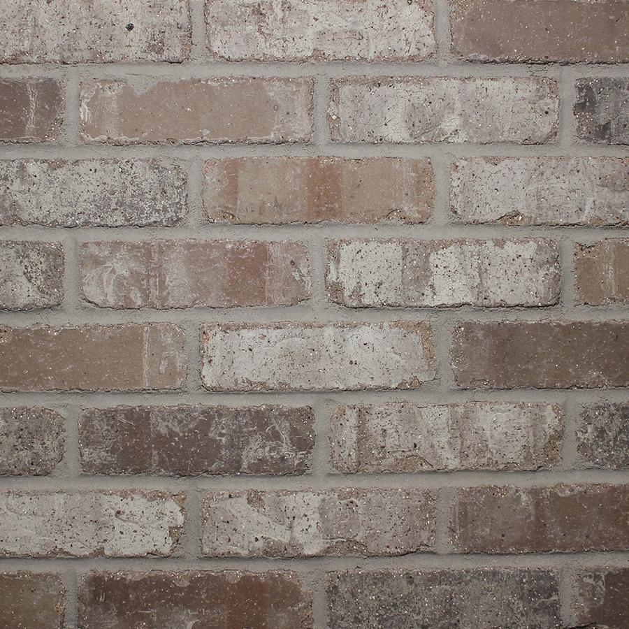 Brick mortar the unique nest for Modern brick veneer