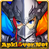 Kingdom Wars APK V1.1.52 MOD Unlimited Money