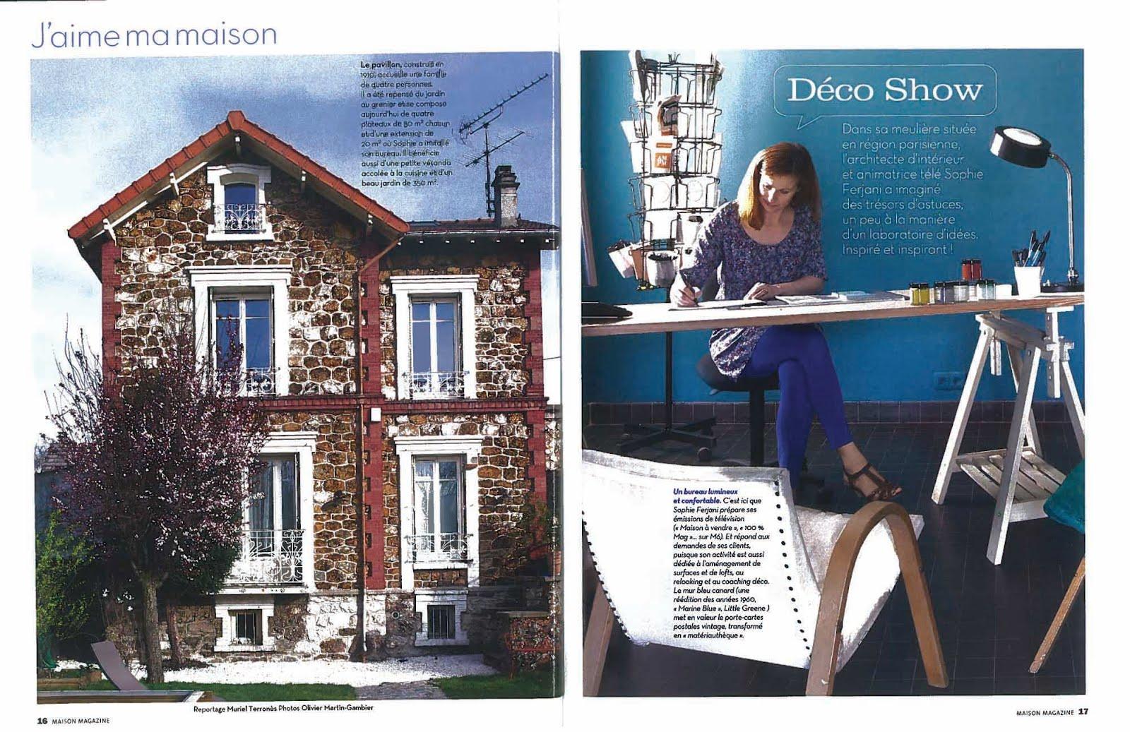 les jolies choses le blog l 39 actu. Black Bedroom Furniture Sets. Home Design Ideas