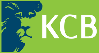 KCB Bank Kenya Limited Recruitment 2018