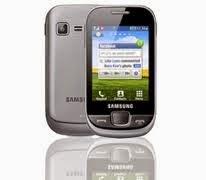 Samsung s3770k flash file direct download