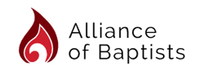 https://www.allianceofbaptists.org/about