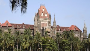 6 Important Bombay High Court Judgments dated 11 January 2019