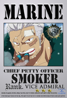 http://pirateonepiece.blogspot.com/2010/03/wanted_20.html
