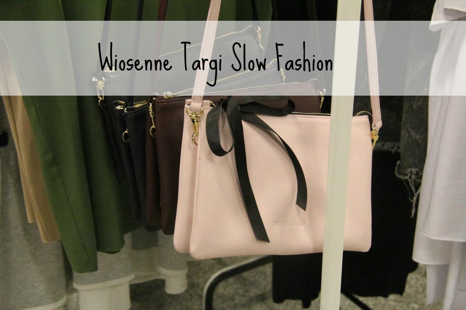 targi slow fashion #5