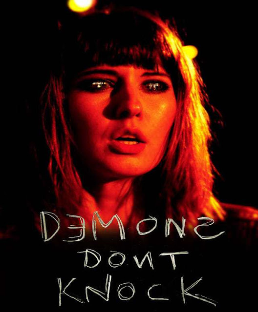 http://horrorsci-fiandmore.blogspot.com/p/demons-dont-knock-official-trailer.html