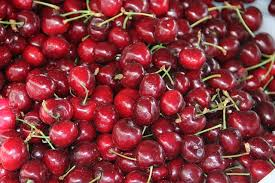 cheri frut