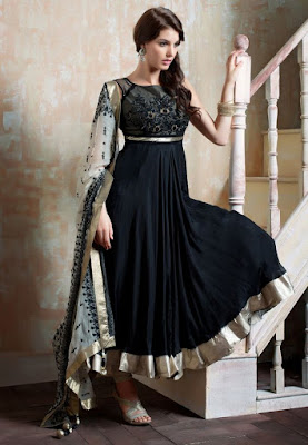 latest-indian-anarkali-gown-suits-2
