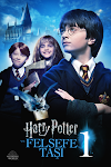 Harry Potter (Serisi)