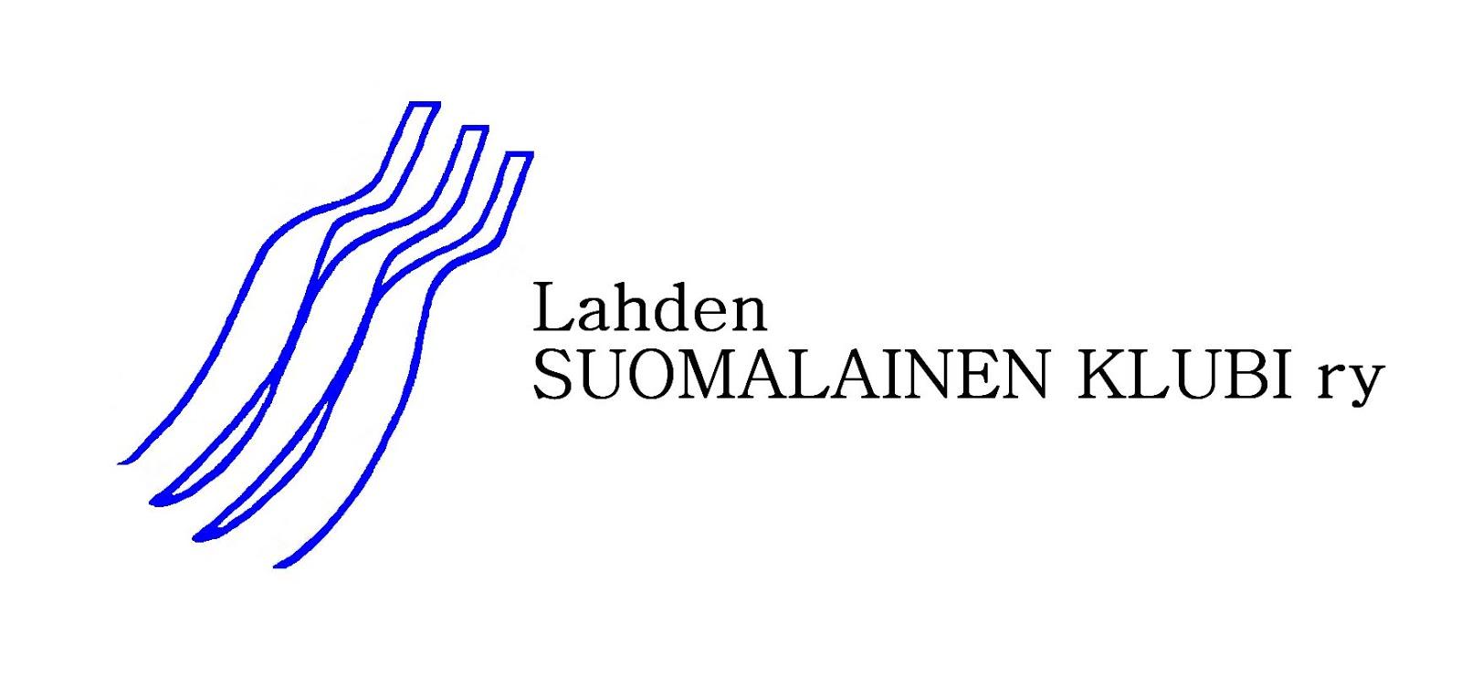 Vapputori Lahti