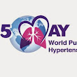 World Pulmonary Hypertension Day