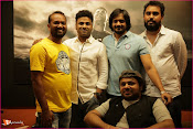 Neno raKam Song Teaser Launch-thumbnail-2