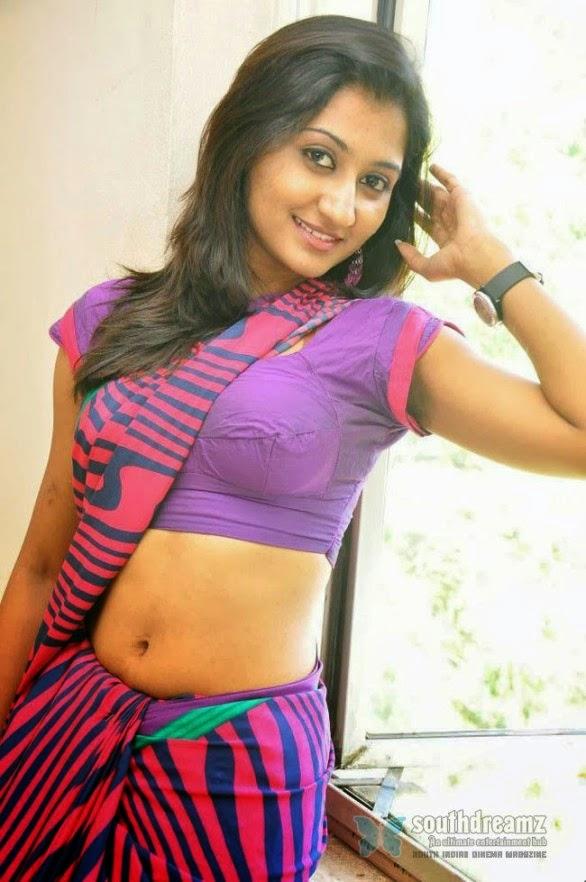 Actress Hot Boob 32