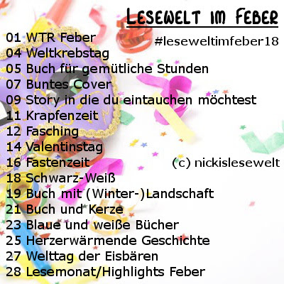 http://nickislesewelt.blogspot.co.at/2018/01/lesechallenge-feber-2018.html