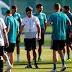 Atual campeã, Alemanha inicia Copa com o desafio de se manter no topo