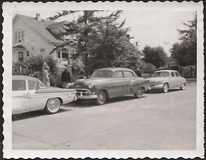 Vintage Car Store - Nyack, NY Groupon