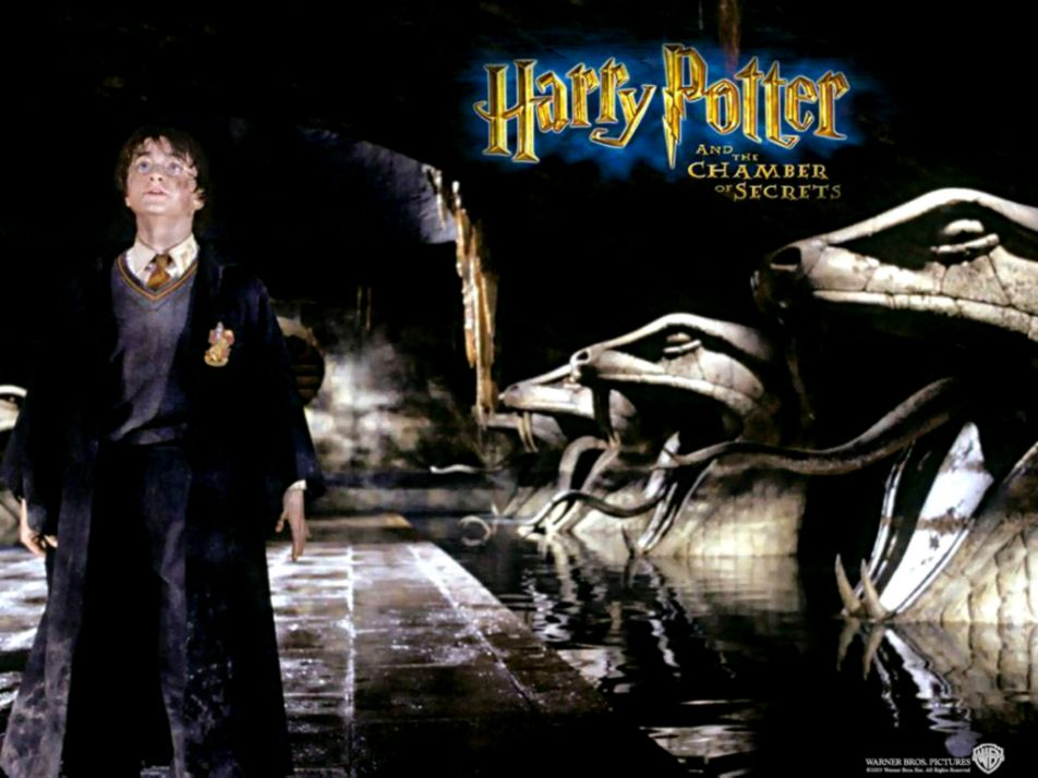 harry potter and the chamber of secrets full movie with subtitles download