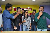 EPC Team At Radio Mirchi-thumbnail-7