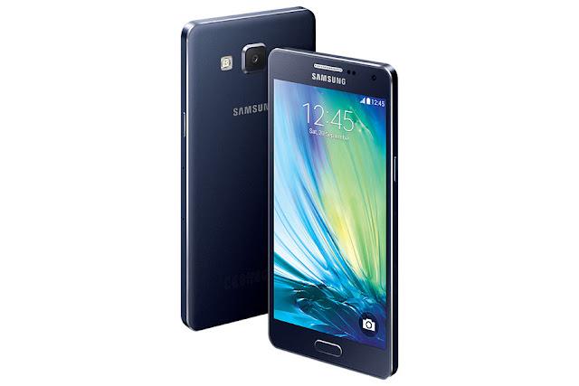 Cari spesifikasi handphone Galaxy A5, Handphone, Samsung, Spek handphone samsung galaxy A5, Spesifikasi Samsung Galaxy A5,