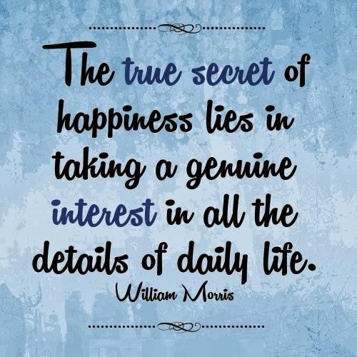 True Happiness Love Quotes: Metamorphosis: October 2013