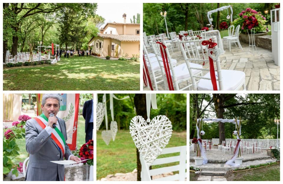 6073547a50e0 Matrimonio Moderno - Il Wedding blog per Spose moderne e Sposi 2.0 ...