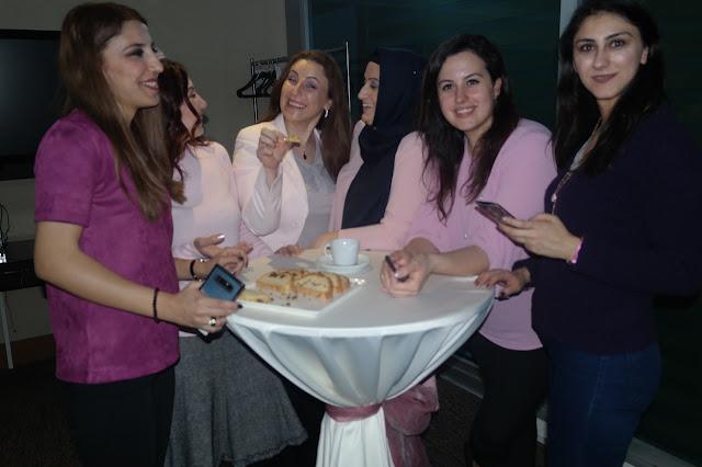 sosyalanneyim blog bir kadın bin hayat blogger etkinliği 23