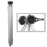 Jual Tripod Compass Brunton-call 0812-8222-998