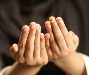 Sher O Shayari Hub: Aksar jab hum aapko yaad karte hai (2)