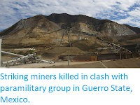 http://sciencythoughts.blogspot.com/2017/11/striking-miners-killed-in-clash-with.html